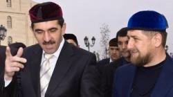 İnguşetya-Çeçenya işbirliği devam edecek