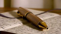 Kabardeyce edebiyat sitesi açıldı