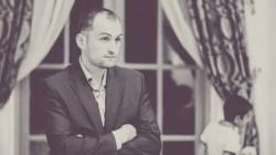 Kuaşev'in otopsi raporuna aktivistlerden tepki