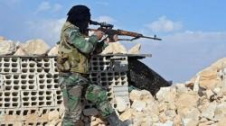 Suriye'de 900 Dağıstanlı savaşıyor