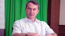 Adıgey Adıge Khase başkanı Bogus görevinden ayrıldı