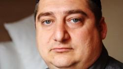 İnguşetya'da STK'lardan Yevkurov'a Maşr mesajı