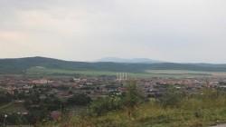 Baçi-Yurt'ta üç köylü tutuklandı