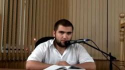 Dağıstan'da bir imam cinayeti daha