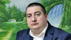 İnguşetya polisinden Mutsolgov'a çirkin iftira
