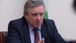 Abhazya'nın Türkiye tedbirleri artacak