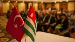 """Hacimba: """"Türkiye tedbirleri diasporayı kapsamayacak"""""""
