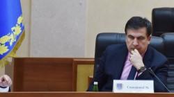 UCM, Güney Osetya'daki savaş suçlarını soruşturacak