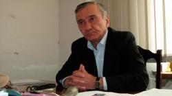 Güney Osetya Başsavcısı trafik kazasında hayatını kaybetti