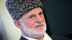 Kuzey Osetya müftüsü öldürüleceğini açıkladı