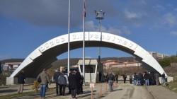 Düzce Üniversitesi Çerkes Dili ve Edebiyatı Yüksek Lisans Programı Kayıtları Başladı
