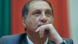 Birleşik Abhazya Partisi yeni liderini seçti