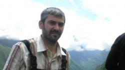 Kadirov'u eleştiren öğretim görevlisi ölü bulundu
