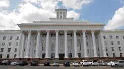 Kabardey-Balkar'da 3 yıl devlet nişanı verilmeyecek