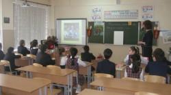 Vladikavkaz'da Osetçe eğitimi arttırılacak
