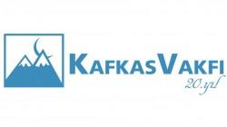 Kafkas Vakfı'nda Türkiye-Rusya ilişkileri konuşulacak