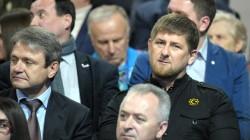 """Kadirov'un başlattığı """"muhalefet tartışması"""" büyüyor"""
