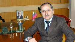 Dağıstan Spor Bakanı yardımcısı Moskova'da gözaltına alındı