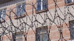 Çelyabinsk'de bir mahkum daha hapishaneden kayboldu