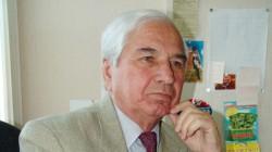 Şair Kagermazov hayatını kaybetti