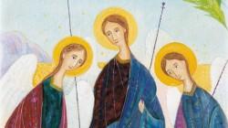 Ortodokslar için Kabardeyce dua kitabı yayımlandı