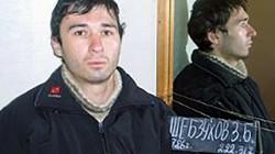 """Şebzuhov'dan """"Kafkasya Emirliği'ne dönün"""" çağrısı"""
