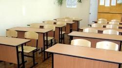 Karaçay-Çerkes'de salgın eğitime engel oldu