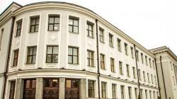 Güney Osetya milletvekillerine ikinci iş yasağı
