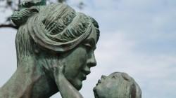 2016 Karaçay-Çerkes'de Anne ve Çocuk Yılı ilan edildi