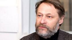 """""""Kadirov, halk seçmese de, devlet başkanı olacak"""""""