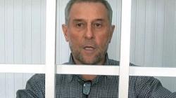 Ruslan Kutayev hücreye atıldı