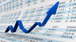 İnguşetya ekonomisi büyüme gösterdi