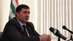 Abhazya'da yeni kimlikler Mart'ta verilecek