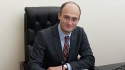 Hintba Gürcistan'ın Abhazya raporuna tepki gösterdi