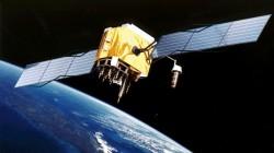 Kabardey-Balkar'dan uzay teknolojisi anlaşması