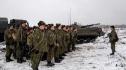 Rusya'dan Güney Askeri Bölge'de tatbikat