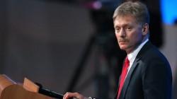 """Kremlin: """"Kadirov'un başkanlığını tartışmak için çok erken"""""""