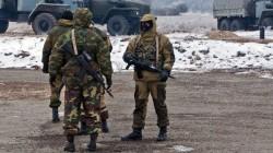 Dağıstan'da operasyon, iki ölü