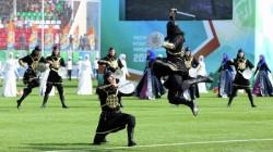 Kafkasya spor festivali İnguşetya'da yapılacak