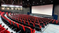 """Adıgey'de """"Çerkes Filmleri Haftası"""" tanıtıldı"""
