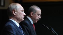 Çerkesler Putin ve Erdoğan'dan sorunun çözülmesini istedi
