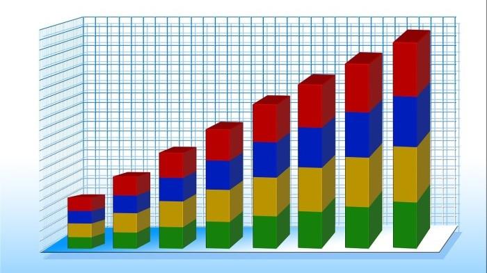 statistics-822234_1280-700x467
