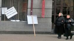 Kadirov'u Çeçenya Savcılığı inceleyecek