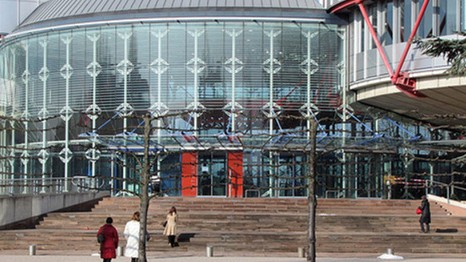 view_main_image_view_1280px-Strasbourg_EuropeDroitsHomme_n05