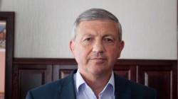 Kuzey Osetya başkan vekili Vyaçeslav Bitarov oldu