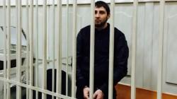 Dadayev'e işkence iddiası AİHM'ye gitti