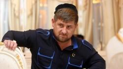 """Kadirov: """"Seçimleri düşünmek için çok erken"""""""