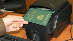 Adıgey'e gelen her üç kişiden biri Ukraynalı