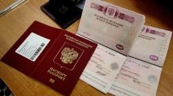 Abhazya ve Rusya Dışişleri Bakanları arasında önemli görüşme
