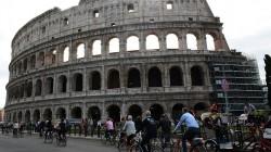 İtalya'da Güney Osetya temsilciliği açıldı